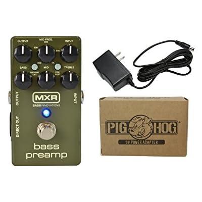 mxr-m81-bass-preamp-power-bundle