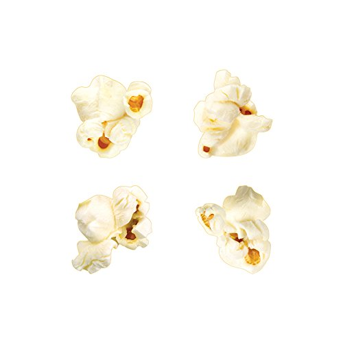ARGUS Classic Accents Variety Pack, Popcorn (T-10962)