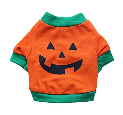 Freer (Halloween Costume Deals Uk)