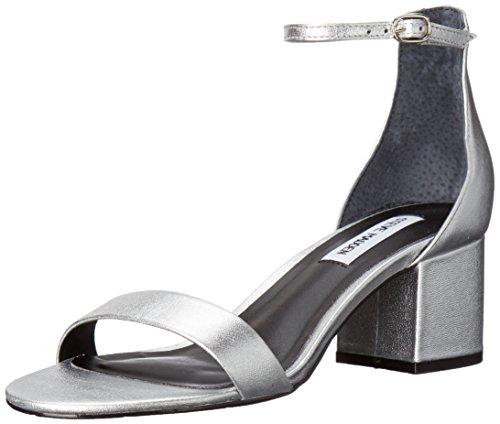 dress minimalist shoes - 9