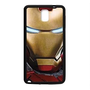 Superman Hot Seller Stylish Hard Case For Samsung Galaxy Note3