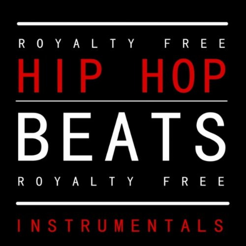 Hip Hop Gangsta Music  In The Style Of Drake  Instrumental  Beat  Royalty Free  Hip Hop  Rnb  Dirty South