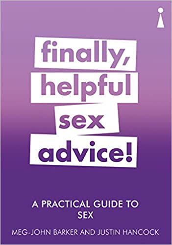 Online sex advice