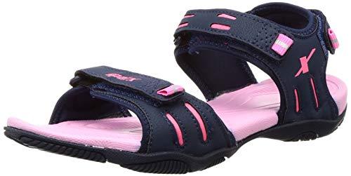 Sparx Women's Ss-536 Sport Sandal