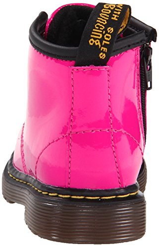 Lamper Pink Stivaletti I Dr Martens Patent 670 Bambina 1460 hot 8xCwvqn4w