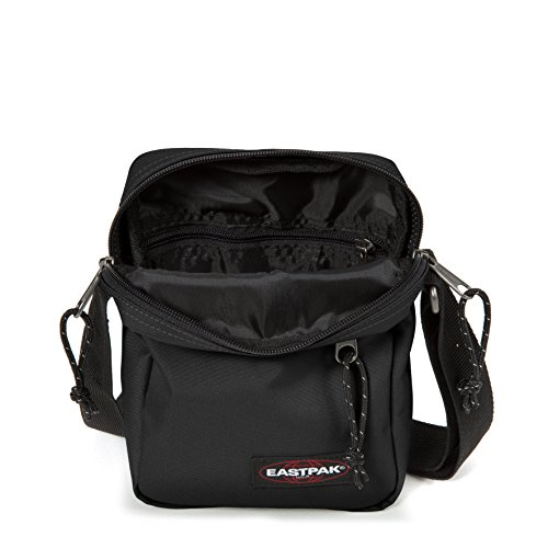 Eastpak The One Messenger Bag, 21 cm, 2.5 L