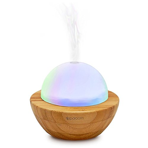 aroma globe oils - 1