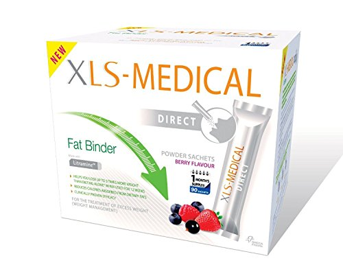 xls medical direct - 3