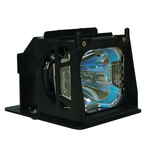 SpArc Platinum A+K DXL-7030 Projector Replacement Lamp with Housing [並行輸入品]   B078G118R8