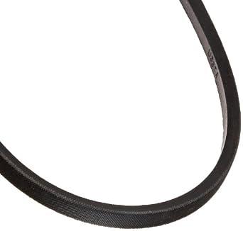 NAPA AUTOMOTIVE 3L360 Replacement Belt