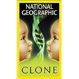 Nat'l Geo: Clones