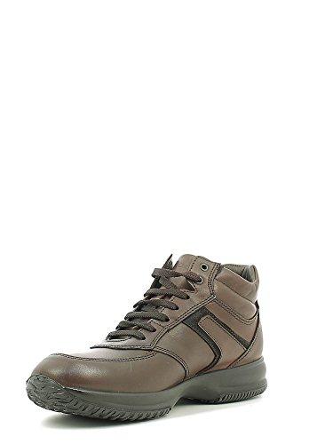 Igi&Co 6688 Sneakers Uomo Marrone 43