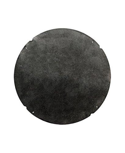 (Jackel Sump Basin Cover (Model: SF22B))