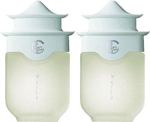 Set Haiku Parfum Perfume Spray