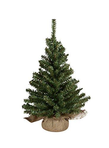 Tabletop Tree