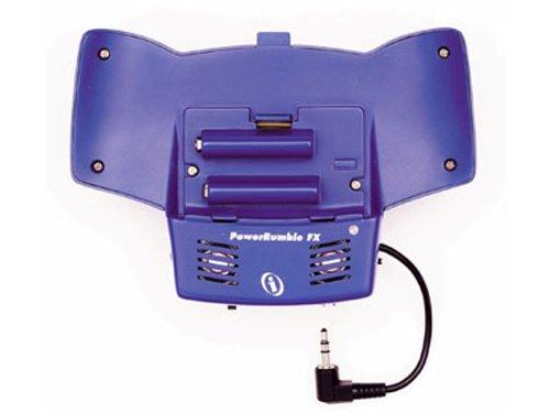 ACC-GBA POWER RUMBLE FX (STD) (Power Acc)