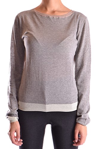 bp-studio-womens-mcbi355006o-grey-cotton-jumper