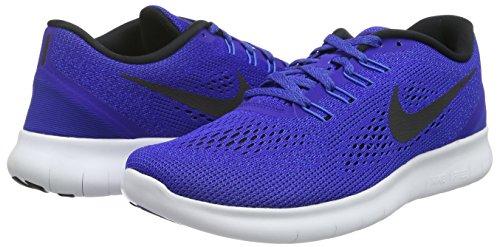 NIKE-Mens-Free-RN-Running-Shoe