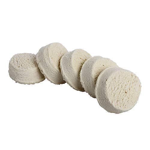 Otis Spunkmeyer Sweet Discovery Frozen Butter Sugar Cookie Dough 1.33 oz Pack of 240 by Otis Spunkmeyer (Image #3)