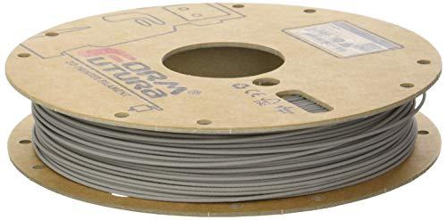 Formfutura - Filamento para impresora 3D (1,75 mm, granito ...