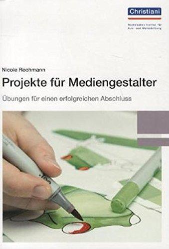 projekte-fr-mediengestalter-bungen-fr-einen-erfolgreichen-abschluss