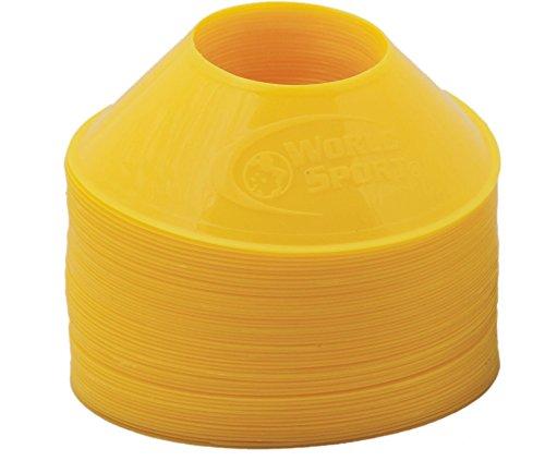 disc cones - 7