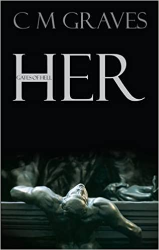 HER - Gates of Hell