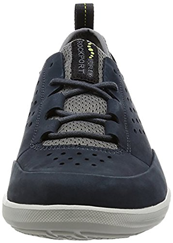 V82962 ROCKPORT Zapatos T44 1 2 aA6wq
