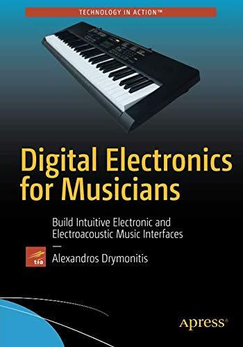 guitar electronics for musicians - 5