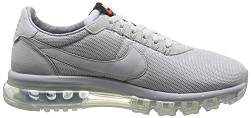 Air Max Uomo Nike Ld Zero Pattini Correnti (11 D (m) Ci)