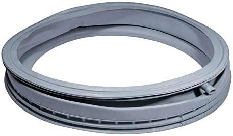 Bosch GSK007BO – Goma de escotilla para lavadora Bosch 00361127 ...