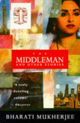Middleman & Other Stories