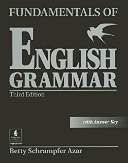 Fundamentals of english grammar with audio cds without answer key fundamentals of english grammar third edition full student book with answer key fandeluxe Image collections