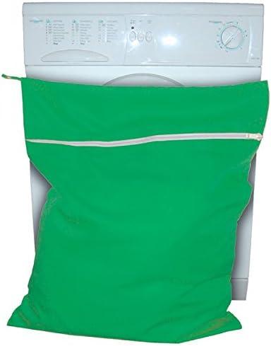 Moorland Rider Petwear - Bolsa para Lavar Mantas de Las Mascotas (tamaño Grande)