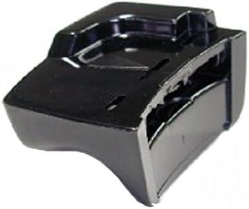 Anse Corps Prima Sitram Pour Pieces Cuisson Petit Electromenager Sitram