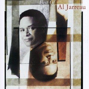 Best of Al Jarreau (The Very Best Of Al Jarreau)