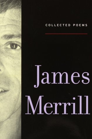 (Collected Poems)