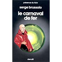 CARNAVAL DE FER