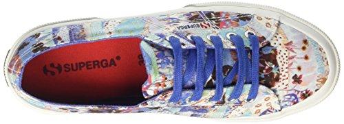 A Basso Sneaker Collo Azure Superga Adulto fabriclibertyw Unisex Landscape – 2750 Cqw7xfTU
