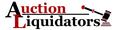 Auction Liquidators