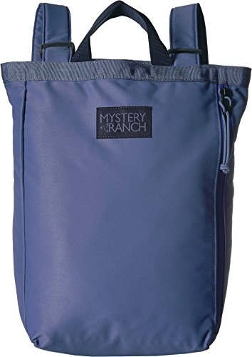 Mystery Ranch Unisex EX Lil Booty Lilac One Size - Lil Zip Bag