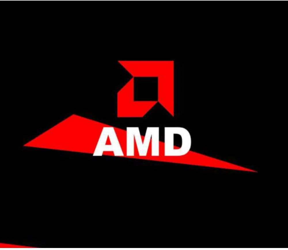 Amazon Com Amd A6 Series Pro A6 8570 Ad857bagm23ab 3 5 Ghz Dual Core Cpu Processor Ad857bagm23ab Socket Am4 Computers Accessories