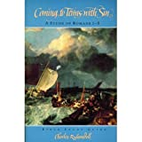 Coming to Terms with Sin, Charles R. Swindoll, 0849982146
