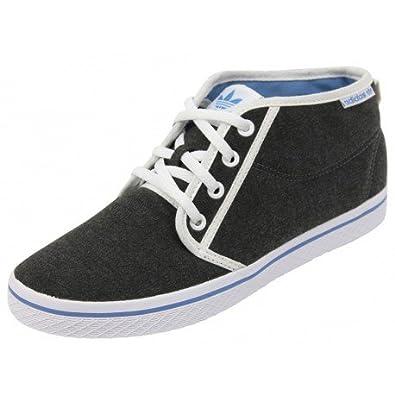 separation shoes b53e8 0c601 adidas Honey Desert W Style – Schuhe Damen, Grau - Grau - Grau - Größe