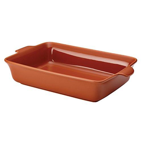 9 x 13 stoneware dish - 5