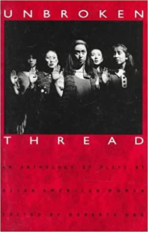 playwrights women pdf american Asian