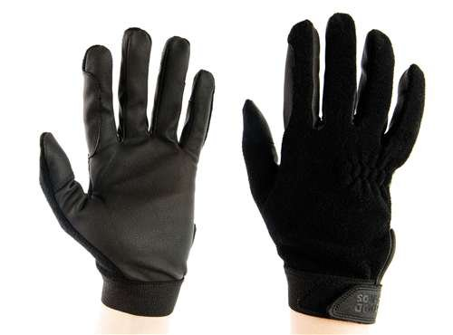 Good Hands Easy Care Grip Gloves ()