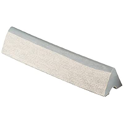 Pro Series A31-C U23 Pool Table Rail Rubbers (Set of 6), 7-Feet by Pro Series