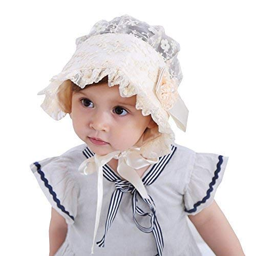 Buy toddler sun dress and hat