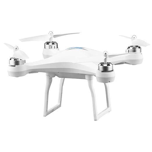 Xianxian88 Drone de Control Remoto FPV, Drone de cámara HD de ...
